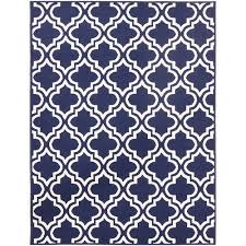 Area Rugs With Purple Mainstays Fret Area Rug Available In Multiple Colors And Sizes