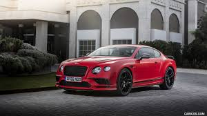 bentley 2018 2018 bentley continental gt supersports coupe color st james