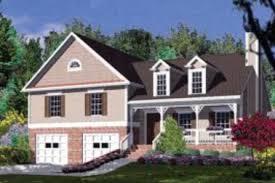 split level home 24 split level craftsman style homes split level home remodeling