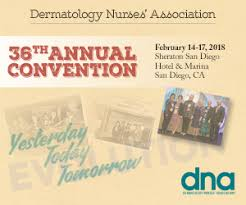 home dermatology nurses u0027 association