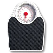 Most Accurate Digital Bathroom Scale The Best Bathroom Scales