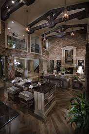 Rustic Style Home Decor Best 25 Colorado Homes Ideas On Pinterest Amazing Bathrooms
