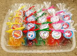dr seuss baby shower favors fish soap favors 20 soaps dr seuss inspired birthday party
