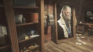 dishonored 2 collectibles level 3 the good doctor polygon