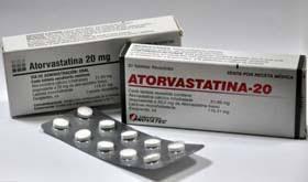 medicamentos trigliceridos