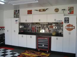 Best Garage Designs Garage Shop Ideas Garage Motorcycle Shop Ideas Garage Shop