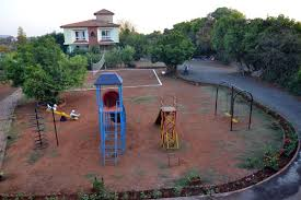 svinns dwarkadhish resort mahabaleshwar rooms rates photos