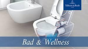 directflush spülrandloses wc villeroy boch
