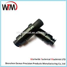 heavy equipment parts heavy equipment parts suppliers and