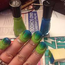bargain alternative to liquid palisade liquid nail tape polish