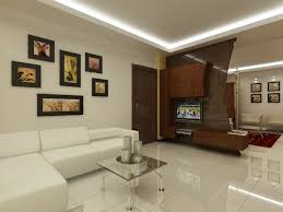 Top Home Interior Designers by 267 Best Interior Designers In Bangalore Images On Pinterest