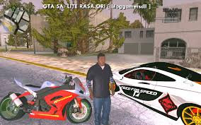 download game gta mod drag indonesia gta sa lite mod apk full mod cleo cheat no root androinside com