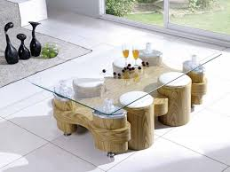 beijing coffee table u0026 4 stools 179 97 with free delivery