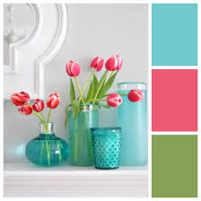 48 best teal images on pinterest color palettes colors and teal