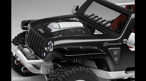 power wheels jeep hurricane jeep hurricane concept