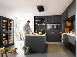 Schüller Kitchens By Artisan Let The Schüller Experts Design
