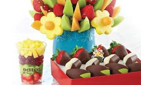 edible arrangents edible arrangements opens new store nashville parent magazine