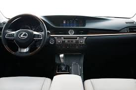 lexus radio brand lexus es350 is like a toyota camry after winning the lottery