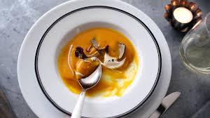 atelier de cuisine nantes cours de cuisine angers luxury cuisine nantes fabulous atelier de