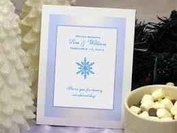 hot cocoa wedding favors lmk gifts winter snowflake hot chocolate cocoa or cappuccino favors