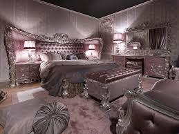The Brick Dining Room Furniture Bedroom Sets Awesome Small Bedrooms The Brick Bedroom Sets