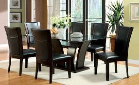 dining room beautiful dining tables beautiful small dining room