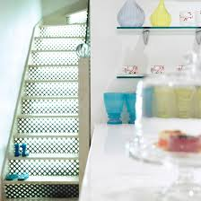 Decorating Hallways And Stairs Hallways And Stairs â U20ac U201c 10 Striking Ideas Ideal Home