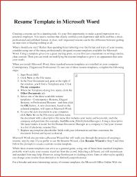 100 Skills Resume Example Resume by 100 Skills Resume Format Cover Letter Fresh Graduate