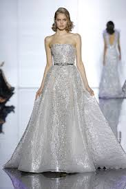 silver wedding dresses silver wedding dress suitable for your wedding dresscab