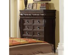 home insights hillsboro drawer chest great american home store