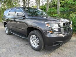 new gwt silver 2017 chevrolet suburban for sale in hernando county