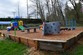 our playground country dawn preschool
