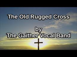 Song Lyrics Old Rugged Cross Old Rugged Cross Song Lyrics Download Mp3 4 12 Mb U2013 Download Mp3