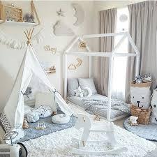 chambre habitat inspiration déco pour la chambre d un enfant http m