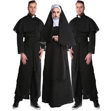 Black Jesus Halloween Costume Cheap Jesus Costume Aliexpress Alibaba Group