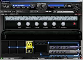 fender mustang 2 presets the mustang fender mustang preset drive chorus v4