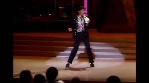 motown 25 anniversary michael jackson billie jean motown live hd