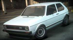 volkswagen golf 1986 volkswagen golf gti mk1 need for speed wiki fandom powered