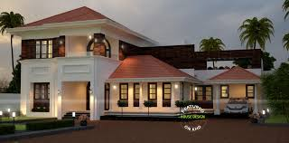 contemporary home design in kerala design architecture and art