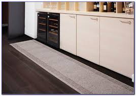 Best Rug For Kitchen by Runner Rugs For Kitchen Home Design Inspiration Ideas And Pictures
