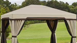 pergola canopy and pergola covers patio shade options with ideas