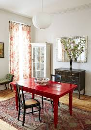 simple ways to decorate with feng shui the fire element morris