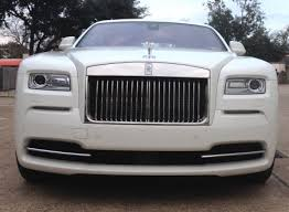 vellum venom 2014 rolls royce wraith the about cars