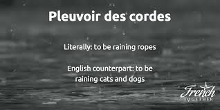 Tout De Meme Translation - 100 strange idioms that ll help you sound more french with audio