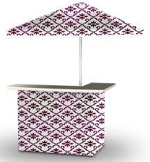 5 Piece Patio Bar Set by The 25 Best Patio Bar Set Ideas On Pinterest