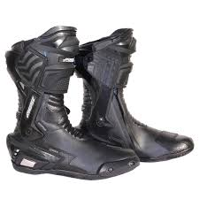 sport motorcycle boots agv sport motorcycle leather boots agv sport motorbike boots