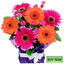 online flowers order online flower bouquets delivery to india myflowergift
