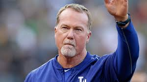 padres considering mark mcgwire as bench coach mlb com