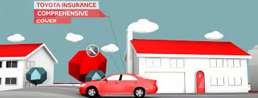 online quote for car insurance india car insurance comprehensive car insurance toyota insurance