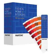 Pantone Color Blue Amazon Com Pantone Fpp200 Fashion And Home Color Specifier And